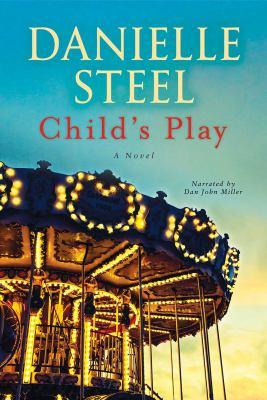Child's Play a Novel
