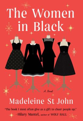 The women in black : a novel