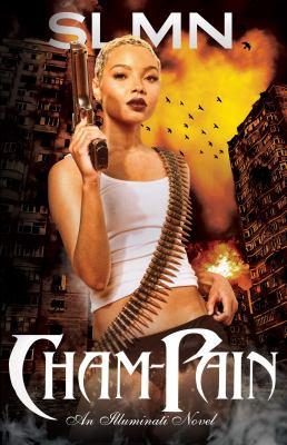 Cham-pain