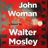 John Woman : a novel