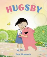 Hugsby