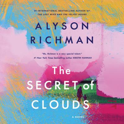 Secret of Clouds, The : A Novel