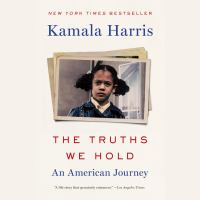Truths We Hold, The An American Journey