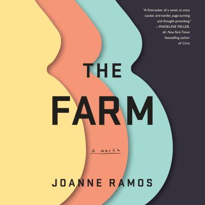 Farm, The A Novel