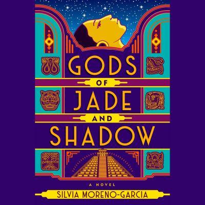 Gods of Jade and Shadow A Novel
