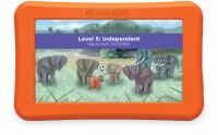 Busy World of Richard Scarry. Busytown on the Move.