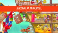 Carnival of Thoughts!.