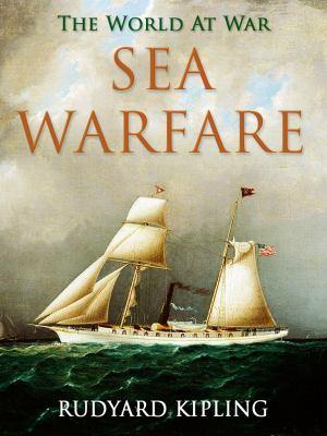 Sea Warfare.