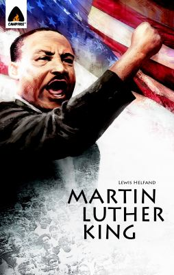 Martin Luther King Jr. :  let freedom ring