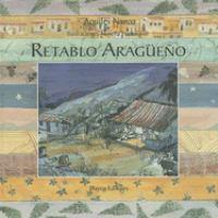 Retablo Aragüeño